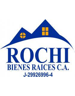 ROCHI BIENES RAICES