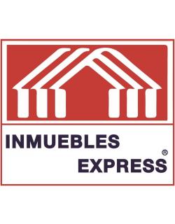 Inmuebles Express