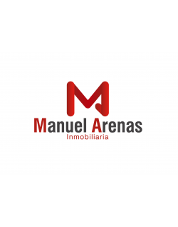 MANUEL ARENAS INMOBILIARIA