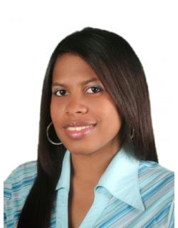 Jarha Nathalia