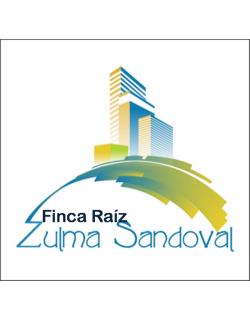 Zulma