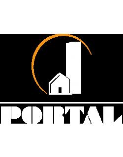Portal Inmobiliaria & Asesorias S.A.S