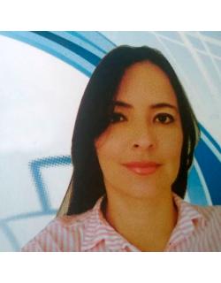 Nidya Amparo