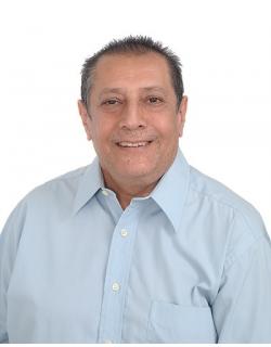 Guillermo Eduardo