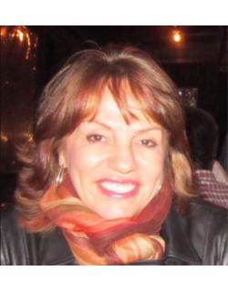 Olga Inés