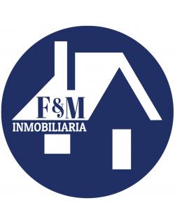 Inmobiliaria F&M