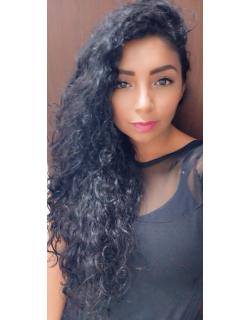 Gina Paola