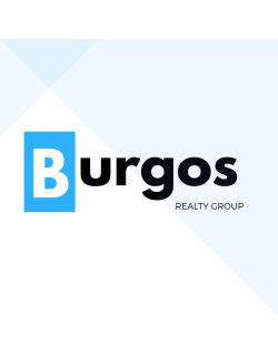 Burgos Realty Group