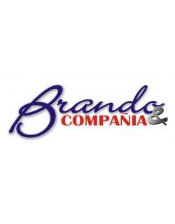 BRANDO Y COMPAÑIA