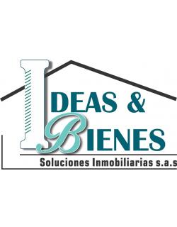 Comercial Ideas & Bienes