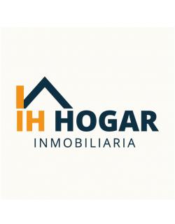Ih Hogar