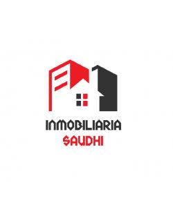 Inmobiliaria Saudhi