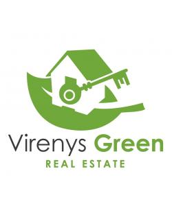Virenys Green