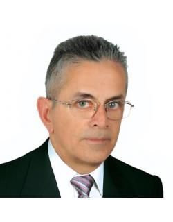 César Osorio