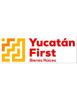 Yucatàn