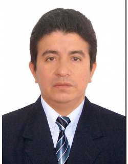 Jose  Oswaldo