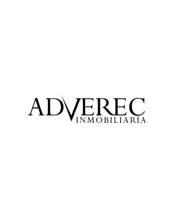 Adverec