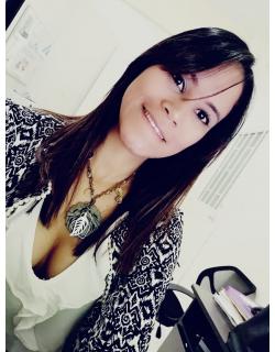 Lorenis