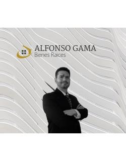 JOSE ALFONSO GAMA BRISEÑO