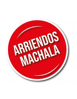 Arriendos Machala