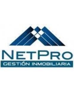 Netpro Gestión Inmobiliaria
