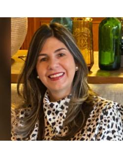 María Cecilia