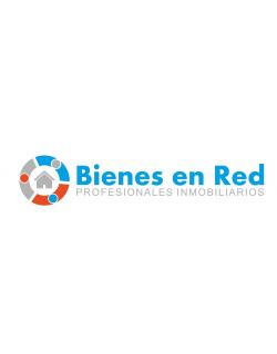 Bienes en Red