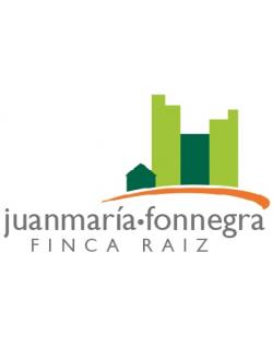 Juan María