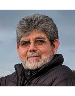 Ricardo A