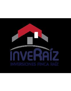 INVERAIZ.COM SAS