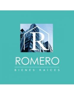 ROMERO BIENES RAICES