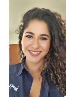 Ana Fabiola
