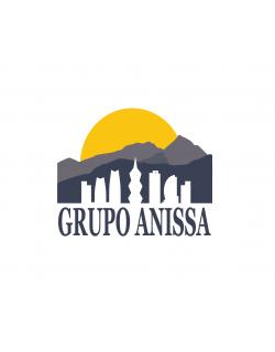 Grupo Anissa