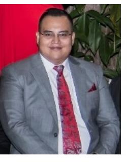 Victor Manuel