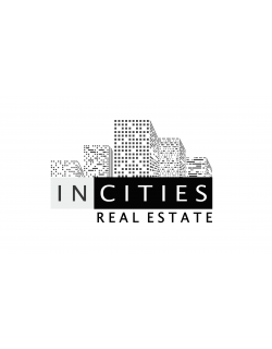 INCITIES