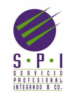 SPI & Co. MAURICIO