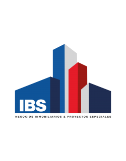 IBS INVERSIONES
