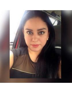 PAOLA SARAI