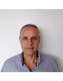 Pablo Andrés