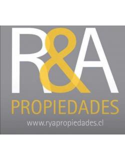 R&A Propiedades