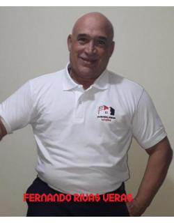 Fernando de Jesús