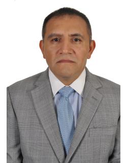 Ing. Cesar