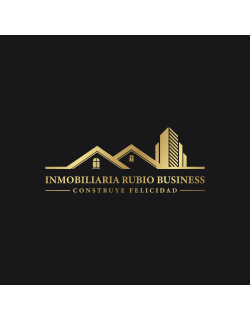 Inmobiliaria Rubio Business