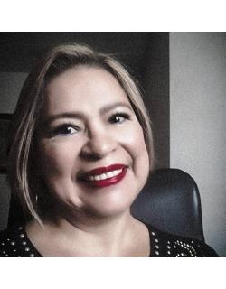 Marta Elena