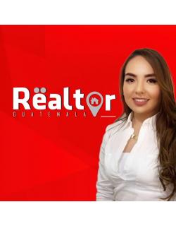 AnaLucia Maldonado| REALTOR GUATE