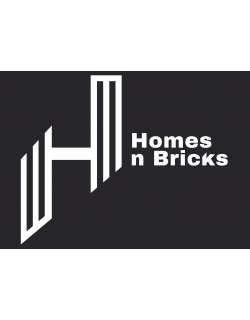 Homes n Bricks