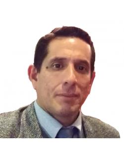 Arturo Nicolas