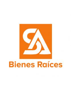 Sergio Alvarez Bienes Raices
