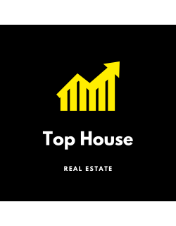 Top House Real Estate
