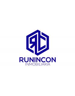 Runincon